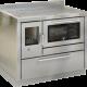 Cocina profesional LM110 inox