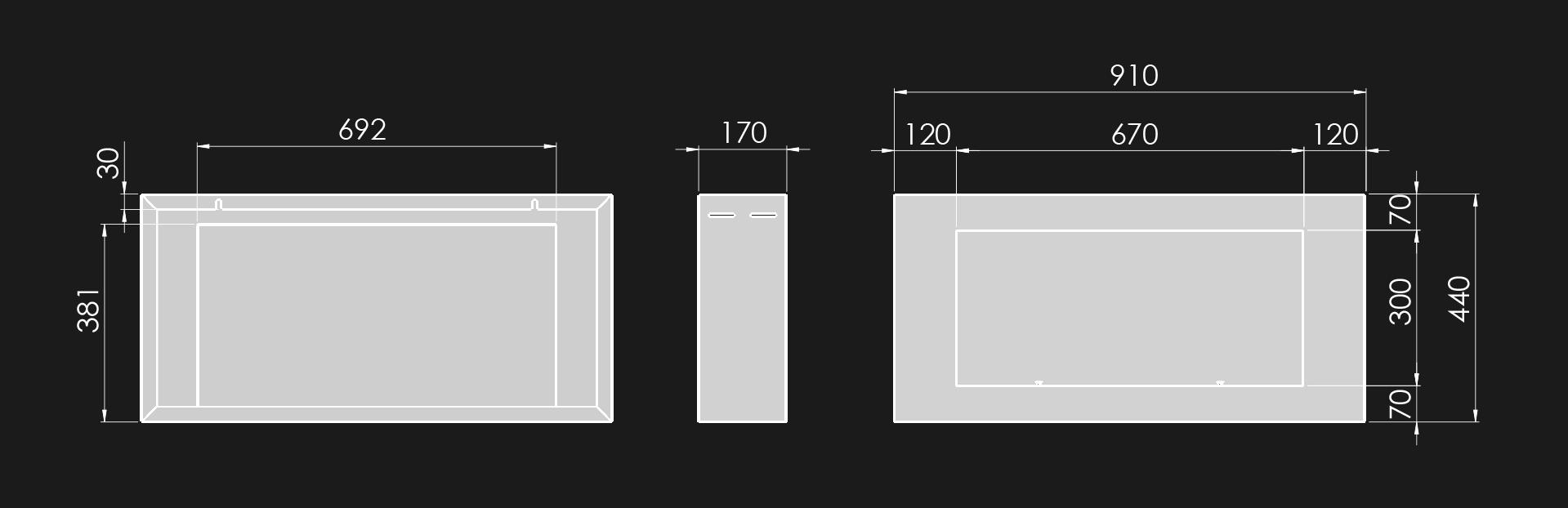 BLACKbox-910-esquemas