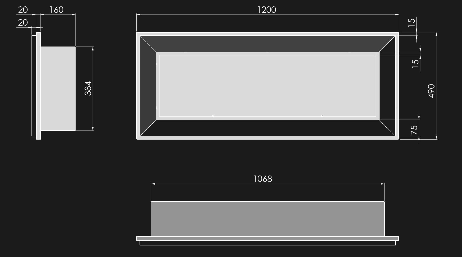 Frame-1200-esquemas