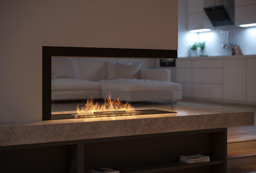 INFIRE_INSIDE U1000_1_BIOETANOL_AMBIENTE
