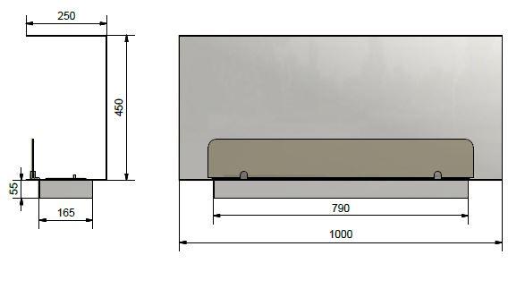 INSIDE C1000 VERS 1 esquemas