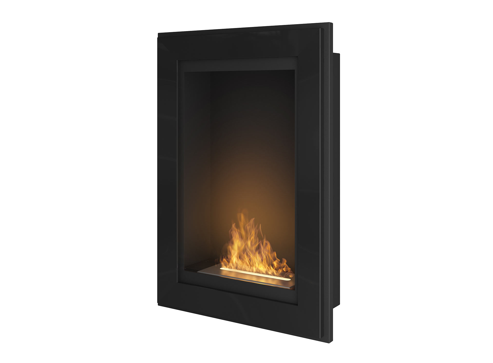 frame-550-black